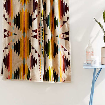 Pendleton Falcon Cove Oversized Beach Towel | Urban Outfitters