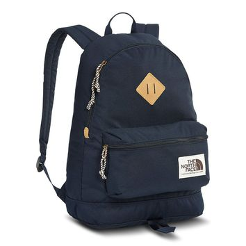 Berkeley Backpack in Urban Navy by The North Face