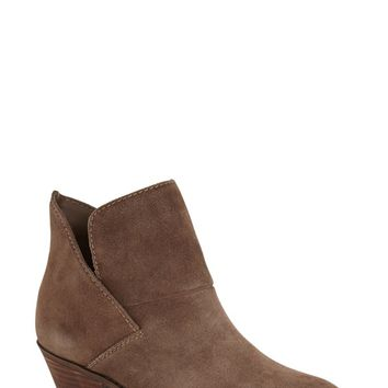 Me Too 'Zale' Ankle Bootie (Women) | Nordstrom
