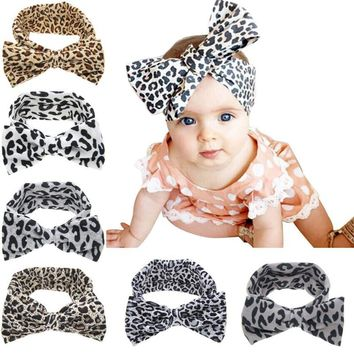 Best Leopard Head Wrap Products On Wanelo