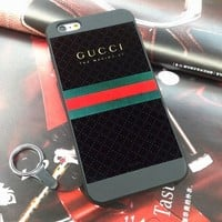 Gucci  phone case shell  for iphone 6/6s,iphone 6p/6splus,iphone 7/8,iphone 7p/8plus, iphonex