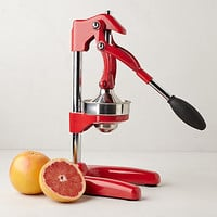 Chroma Juice Press