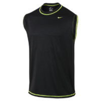 Nike Sleeveless Men's Swim Shirt