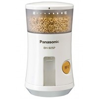 Panasonic Portable Electric Sesame Seed Grinder