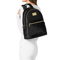 MICHAEL Michael Kors Jet Set Large Backpack | Dillard's Mobile