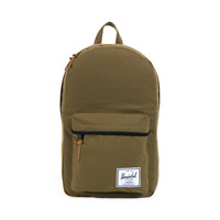Woodside Backpack | Studio