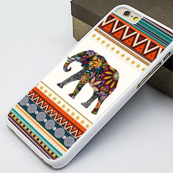 rubber soft iphone 6 case,elephant iphone 6 plus case,elephant pattern iphone 5s case,besutiful iphone 5c case,art design iphone 5 case,fashion iphone 4s case,rubber soft iphone 4 case