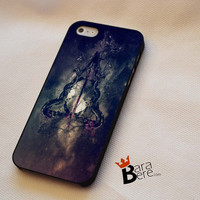 The Deathly Hallows iPhone 4s Case iPhone 5s Case iPhone 6 plus Case, Galaxy S3 Case Galaxy S4 Case Galaxy S5 Case, Note 3 Case Note 4 Case
