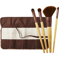 Exclusive Collector's Brush Roll