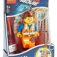 LEGO 'The LEGO Movie -