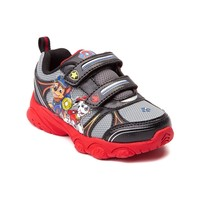 Toddler/Youth Paw Patrol Athletic Shoe