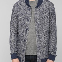 Charles & 1/2 Shawl-Collar Cardigan - Urban Outfitters