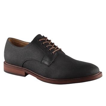 DEORE - men's casual lace-ups shoes for sale at ALDO Shoes.