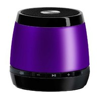 JAM Classic Bluetooth Wireless Speaker (Grape) HX-P230PU