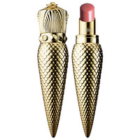 Sheer Voile Lip Colour - Christian Louboutin | Sephora