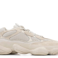 Yeezy 500 - Adidas - db2908 - blush/blush/blush | Flight Club