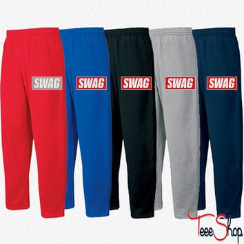 11919662 Sweatpants