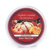 Apple Pumpkin : Scenterpiece™ Easy MeltCups : Yankee Candle
