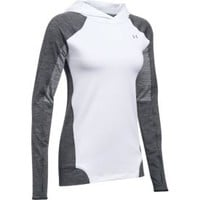 Under Armour Women's ColdGear Armour Pullover Hoodie | DICK'S Sporting Goods