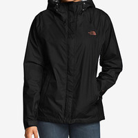 The North Face Venture Waterproof Jacket | macys.com