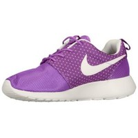 Nike Roshe Run - Women's at Foot Locker