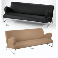 Easy Rider Couch | Overstock.com