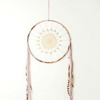 Free People Clothing Boutique > Large Dream Catchers