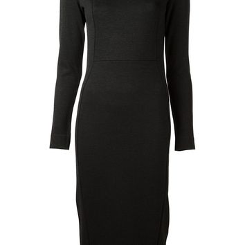 By Malene Birger 'Damata' dress