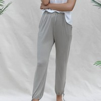 Clarity Sage Lounge Pants