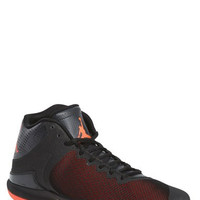 'Jordan Super.Fly 4' Basketball Shoe (Men)