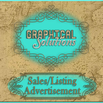Custom Advertisement Sales Listings Product Pricing Specials Coupon Codes JPEG PNG Clip Art Image Graphic Design