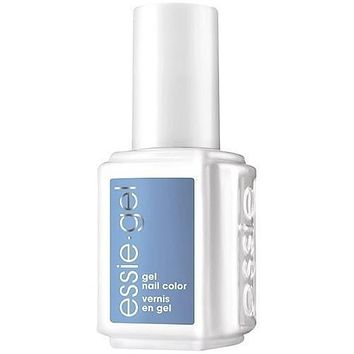 Essie Gel Bikini So Teeny 800G