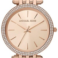Michael Kors Darci Ladies Watch MK3192