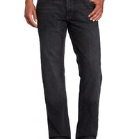 Lee Men's Premium Select Slim Straight Leg Jean
