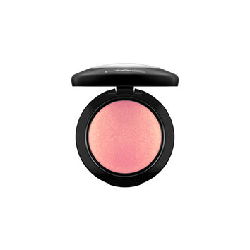 Mineralize Blush | MAC Cosmetics – Official Site