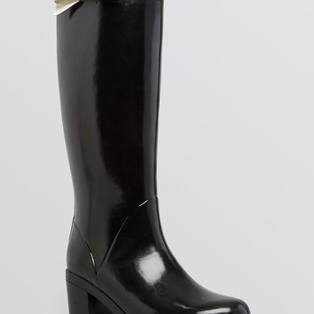 kate spade new york Rain Boots - Romi Bow