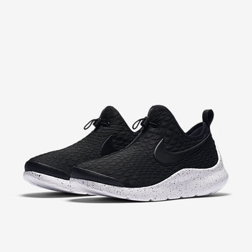 The Nike Aptare Women's Shoe.