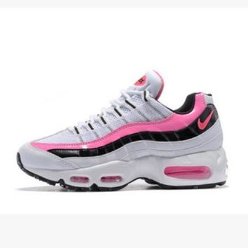 Nike Air Max 95 Sneakers Sport Shoes-1