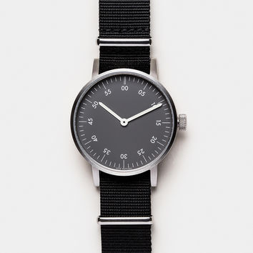 Void VO3B Watch Grey