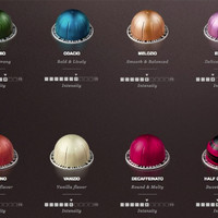 nespresso pods - Google Search