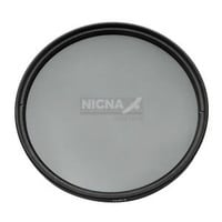 67mm Neutral Density ND8 Filter Optical Len For Camera Camcorder High Resolution