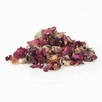 Rose Petals & Buds | Bramble Berry® Soap Making Supplies