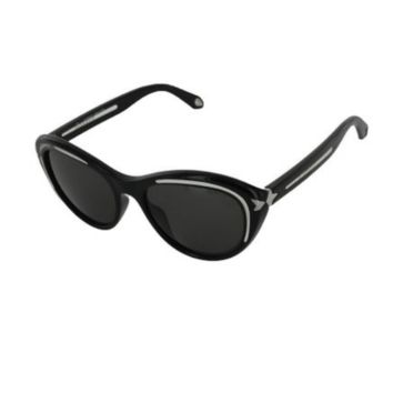 Givenchy Sunglasses SGV 931 in Color 0U88