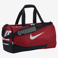 The Nike Air Max Vapor Duffel Bag.