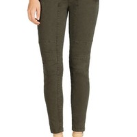 1267 Ginger by J Brand,