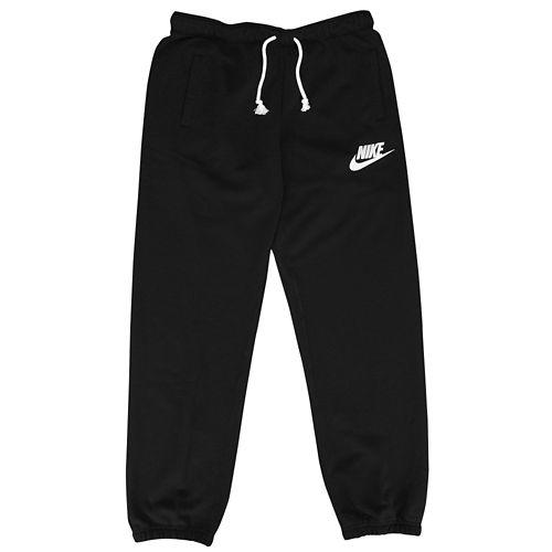 Innovative 63 Off Nike Pants  Nike Loose Fit Cropped Yoga Workout Pants From