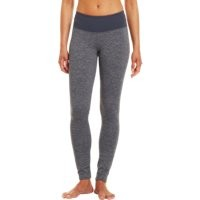 Under Armour Women's UA StudioLux Cozy Legging