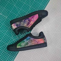 Louis Vuitton Lv Luxembourg Sneakers - Best Online Sale