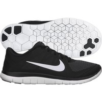 Nike Men's Free 4.0 Running Shoes
