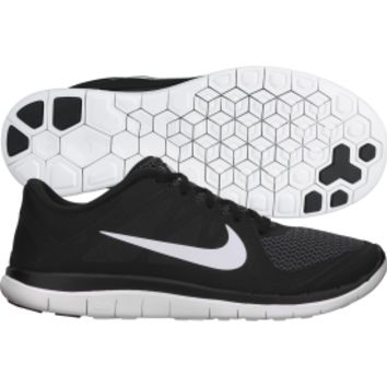 Nike Boys' Grade School Free 5.0 Running Shoes | DICK'S Sporting Goods
